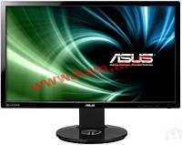 Монитор Asus VG248QE 3D