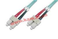 Патч-корд оптоволоконный Digitus DK-2522-10/3 (DK-2522-10/3)