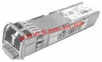 Модуль Cisco 1000BASE-LX/ LH SFP transceiver module MMF/ SMF 1310nm DOM (GLC-LH-SMD=)