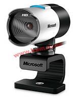 Web-камера Microsoft LifeCam Studio (Q2F-00018)