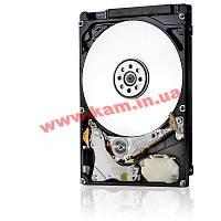 """Жесткий диск Hitachi 2.5"""" SATA-3 7200 1TB Mobile 32Mb HTS721010A9E630 (0J22423)"""