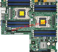 Серверная материнская плата SUPERMICRO X9DRW-IF-O (MBD-X9DRW-IF-O)