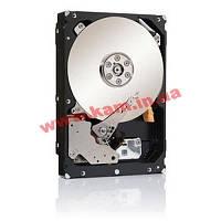 Жесткий диск для серверов SEAGATE (ST2000NM0023)