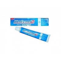 """Зубная паста Blend-a-med ProExpert """"Все в одном"""" - Отбеливание 50 мл.Германия"""