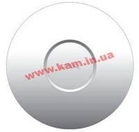 Точка доступа Ubiquiti UniFi AP (Комплект из 3-х точек) (UAP-3)