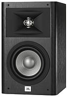 Полочная акустика JBL STUDIO 230 Мощность 150Вт