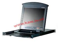 KVM консоль Aten KL3116M (KL3116M)