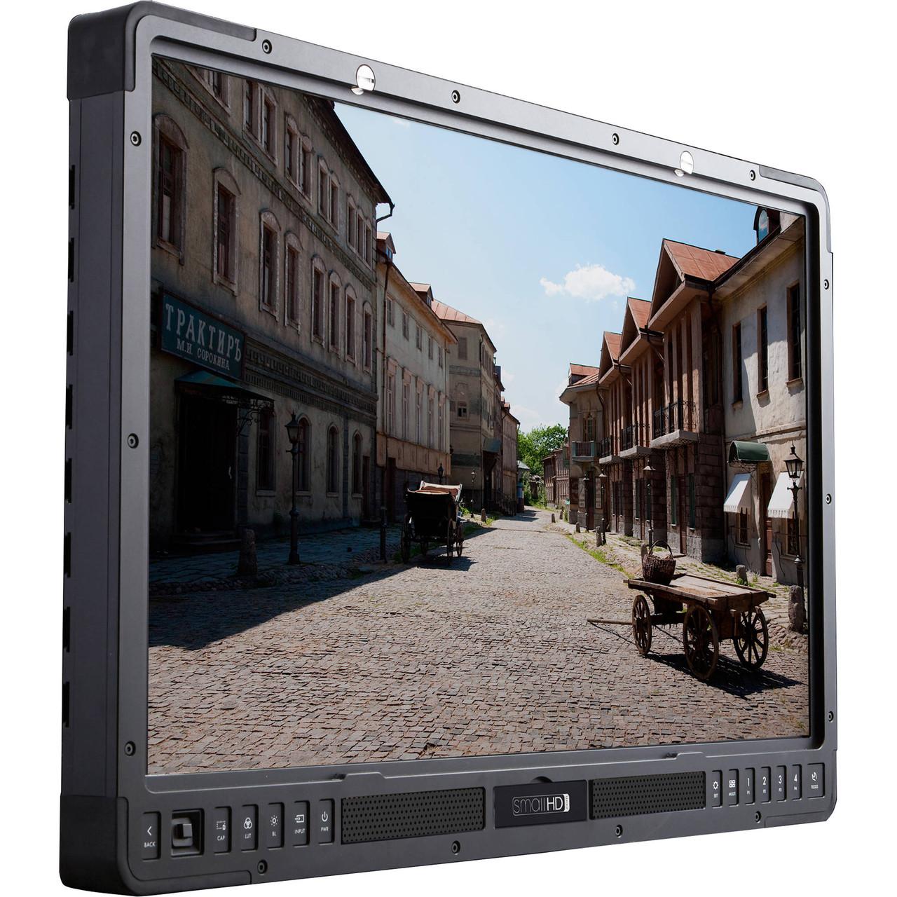 "Продакшн монитор SmallHD 2403 HDR 24"" (MON-2403HDR)"