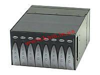 Корзина для дисков AIC XC-28C-SC3-2 (XC-28C-SC3-2)