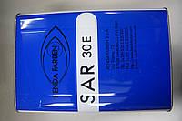 Клей для обуви полихлоропреновый (наирит) SAR-30E,   14кг. (Италия)