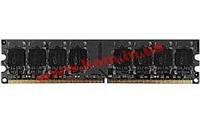 Модуль памяти DDR2 2GB 800 MHz Team (TED22G800C601)
