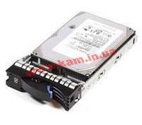 3TB 3.5In 7,2K rpm 6Gb SAS NL HDD (00Y2473)