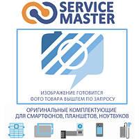 Клавиатура ASUS (K50,K50AB,K50,K60,,P50IJ,X5DIJ) RUS BLACK