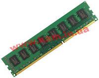 Память 8GB ECC RAM, Synology XS Series (8G ECC RAM)