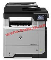 МФУ HP LaserJet Pro 500 (Pro M521dw) (A8P80A)