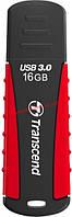 USB накопитель Transcend JetFlash 810 16GB (TS16GJF810)