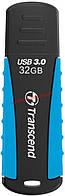USB накопитель Transcend JetFlash 810 32GB (TS32GJF810)