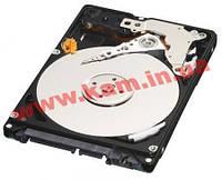 """HDD SATA2.5"""" 1TB 5400RPM 6GB/ S 8MB WD10JPVX WDC (WD10JPVX)"""