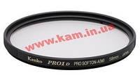 Светофильтр Kenko PRO1D PRO SOFTON A 55mm (235571)
