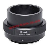 Адаптер Kenko T-Mount for Sony E Black (149972)