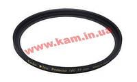 Светофильтр Kenko Zeta Protector 52mm (215252)