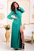 Платье, Венера ЛСН
