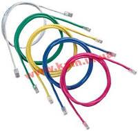 Патч-корд Molex PCD-01019-0E (PCD-01019-0E)