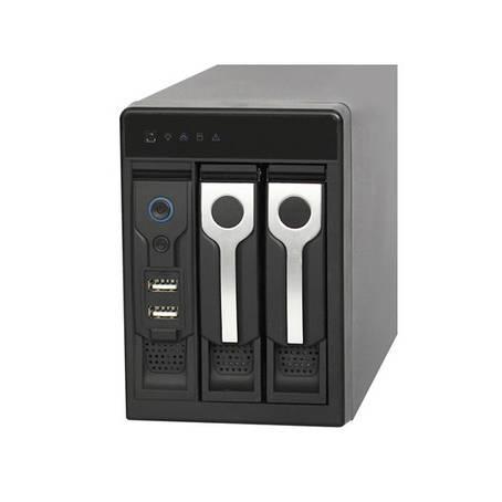 IP-видеорегистратор 16-ти канальный Dahua DH-NVR3216V, фото 2