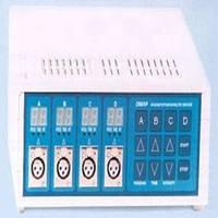 DIMAP V – аппарат для импульсной магнитотерапии четырехканальный