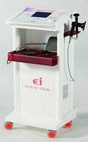 Аппарат радиочастотной терапии RENEW EVOLUTION