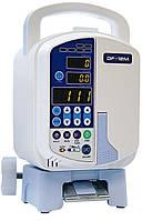 Инфузионный насос (инфузионная помпа):  AITECS DF 12
