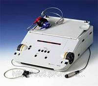 Аудиометр диагностический MAICO МА 50