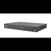IP-видеорегистратор 4-х канальный (PoE) Dahua DH-NVR3204P