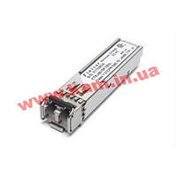 Short Wave SFP Module (19K1271)