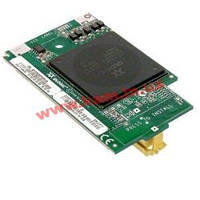 QLogic 4Gb SFF Fibre Channel Expansion Card for IBM eServer BladeCenter (41Y8527)