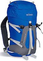 Рюкзак альпинистский Tatonka Cima Di Basso 35 bright blue