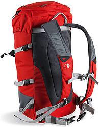 Рюкзак альпинистский Tatonka Cima Di Basso 35 красный