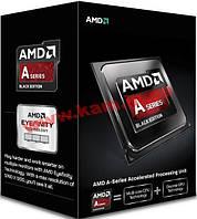 Процессор AMD A6 X2 6400k AD640KOKHLBOX (AD640KOKHLBOX)