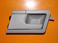 Ручка двери внутренняя передняя левая AutoTechteile 8370.07 VW T4