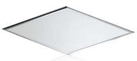 Светодиодная панель квадратная 45Вт, 595x595, 6400K