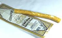 Палочка для чистки зубов Мишвак
