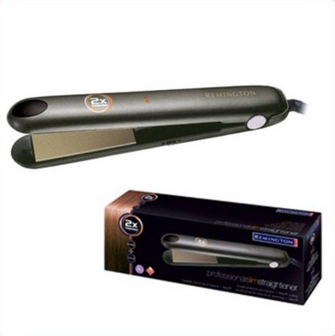 Выпрямитель для волос REMINGTON Slim Ceramic S2005