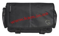 Фото-сумка Golla CAM BAG L Riley PVC/ polyester / black (G1365)