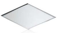 Светодиодная панель квадратная 15Вт, 295x295x14 , 6400K, 900 lm