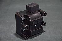 Катушка зажигания-модуль LG 2008 ВАЗ, Deawoo, Sens