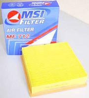 Фильтр воздушный MF-712 (пр-во MSI)