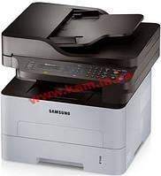МФУ А4 ч/ б Samsung SL-M2870FD (SL-M2870FD/XEV)