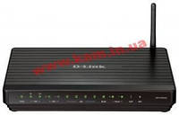 VoIP-шлюз D-Link DPN-R5402 (DPN-R5402/B1A)