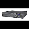 IP-видеорегистратор 16-ти канальный Dahua DH-NVR5816