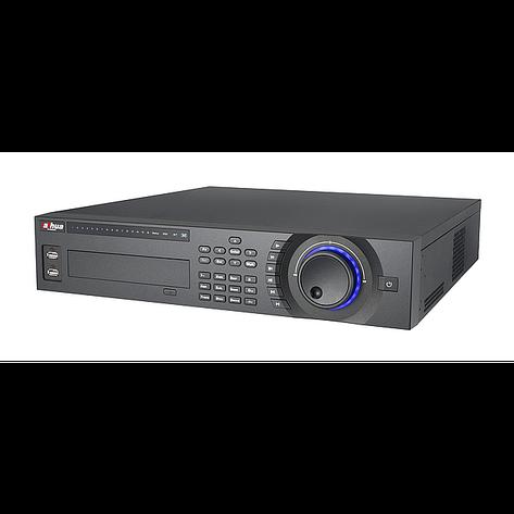 IP-видеорегистратор 16-ти канальный Dahua DH-NVR5816, фото 2